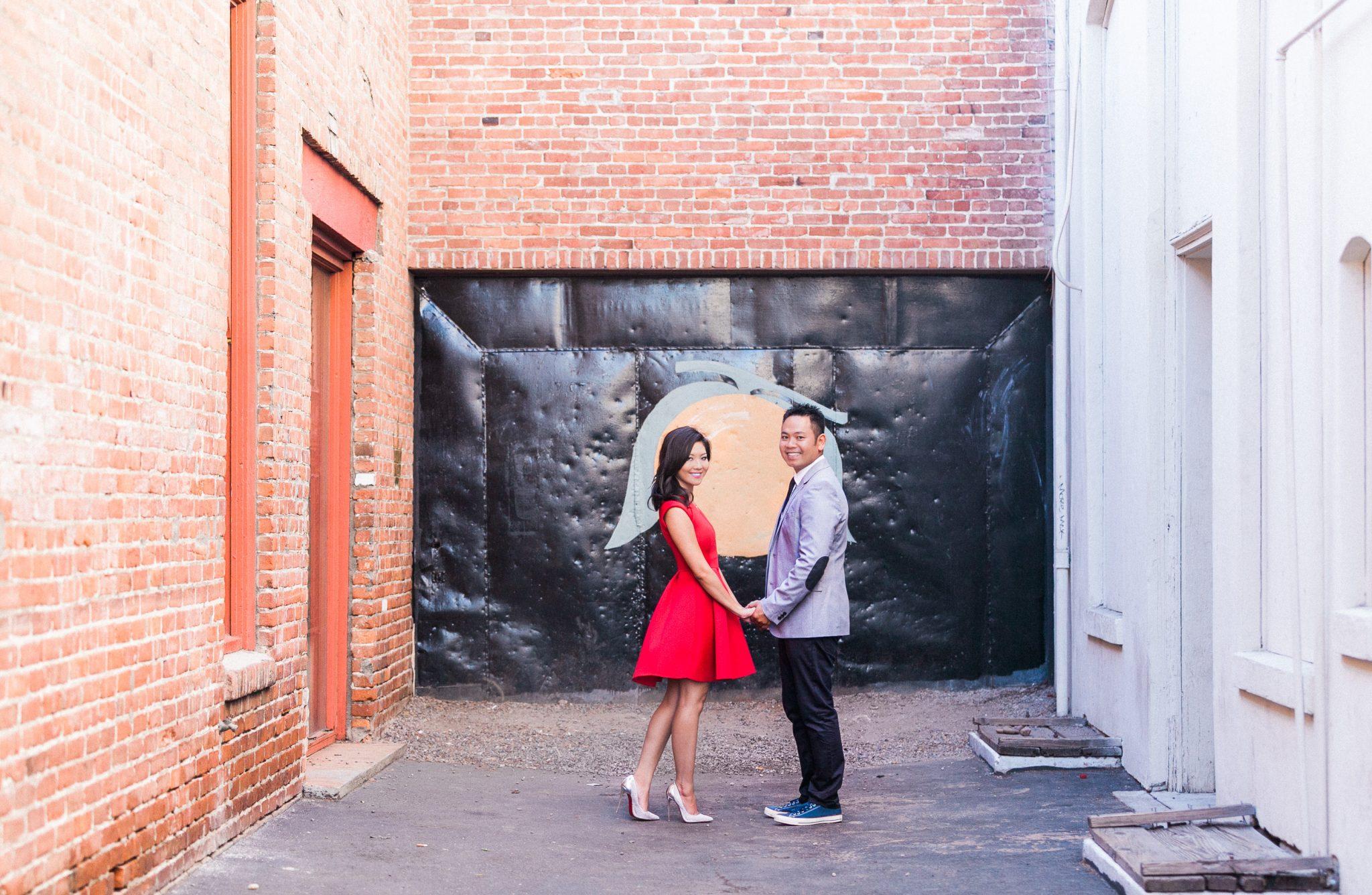 Le Vie | Fine Art Weddings | Kind Words