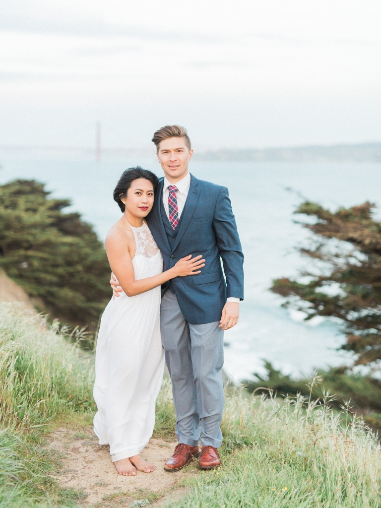 Ada and Ryan | Le Vie Photography | Fine Art Weddings