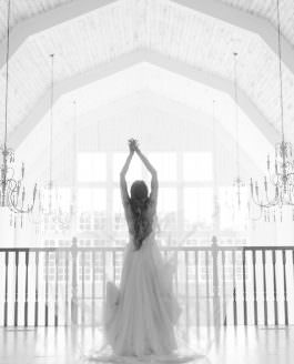 Bridal Guide: Five Easy Tips on How to Look Elegant for Your Wedding Photos!